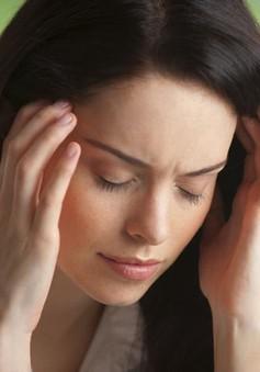 3 nguyên nhân chính gây thiếu máu não