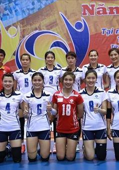 Lịch thi đấu tranh hạng Ba và chung kết Cúp Hùng Vương 2016
