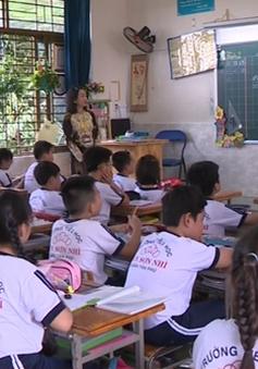 Bộ Giáo dục & Đào tạo chính thức sửa đổi Thông tư 30