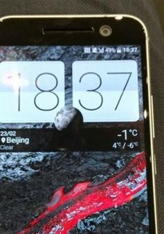 HTC 10 sẽ có 3 biến thể với cấu hình khác nhau