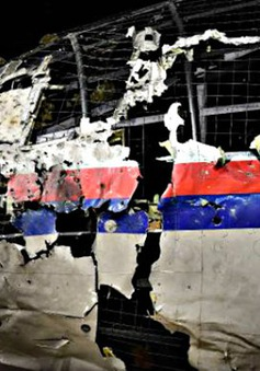 Ngoại trưởng Australia: Công bố danh tính thủ phạm bắn rơi MH17 vào cuối năm