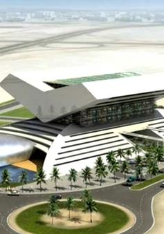 Dubai xây thư viện điện tử lớn nhất thế giới trị giá 270 triệu USD