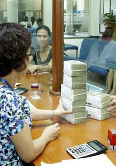 NH Nhà nước sẽ đảm bảo quyền lợi người gửi tiền tại NH Đông Á