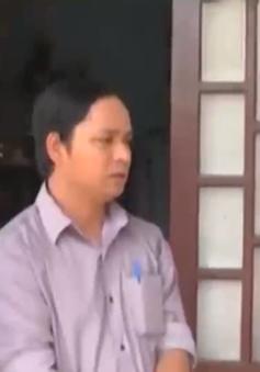 Quảng Nam lập đoàn thanh tra vụ bán thuốc lừa đảo