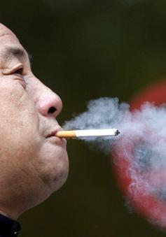 Trung Quốc sẽ mạnh tay hơn trong cuộc chiến với thuốc lá