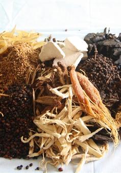 Mang họa do chữa bệnh bằng thuốc Đông y không rõ nguồn gốc