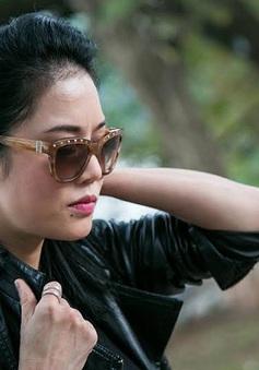 Ca sĩ Thu Phương: 30 năm là quá đủ cho một nghệ sĩ
