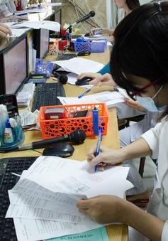 Ngành y tế Gia Lai nâng cao chất lượng phục vụ bệnh nhân