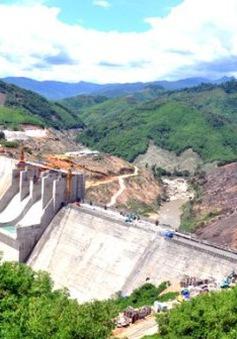 Thủy điện nợ dân hàng chục tỉ đồng
