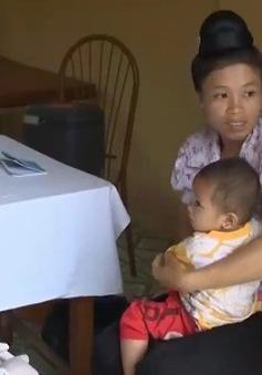 Khó khăn trong việc tiêm chủng ở vùng cao Sơn La