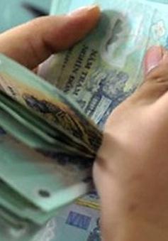 Mức thưởng Tết cao nhất tại Cần Thơ là 400 triệu đồng