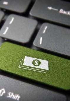 Singapore thử nghiệm tiền kỹ thuật số