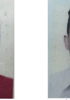Hà Nội: Đề nghị truy tố cựu tiếp viên hàng không buôn lậu vàng