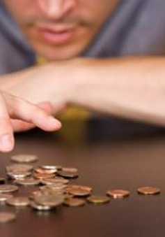Thụy Điển khuyến khích người dân tiết kiệm