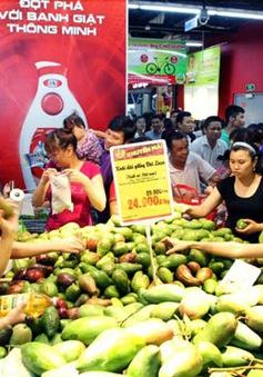 Nielsen: Người Việt có xu hướng tiết kiệm nhất thế giới