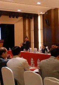 Hội nhập ASEAN trong lĩnh vực giáo dục nghề nghiệp - Cơ hội và thách thức
