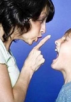 Rối loạn giảm chú ý, tăng động ở trẻ em: Bố mẹ đã quan tâm đầy đủ?