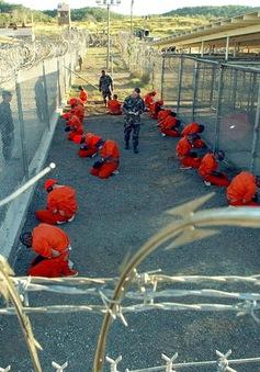 Tổng thống Obama quyết đóng cửa nhà tù khét tiếng của Mỹ