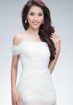 """Chế Nguyễn Quỳnh Châu """"liều mình"""" tham gia Hoán đổi mùa 2"""