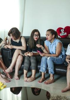 Vietnam Idol: Top 6 thí sinh nữ hứa hẹn bứt phá với nhiều bản hit