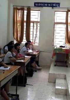 TP.HCM tăng cường thanh, kiểm tra dạy học thêm