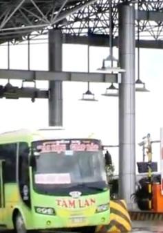 Cho vay BOT, BT giao thông - Ngân hàng Nhà nước cảnh báo lần 3