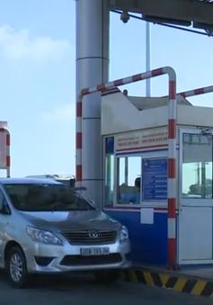 Gian lận thu phí 500 triệu đồng/ngày tuyến Pháp Vân - Cầu Giẽ: DN vận tải bức xúc!