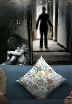 Cơ quan nào bảo vệ cho nạn nhân bạo lực gia đình?