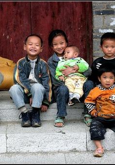 60% trẻ tử vong dưới 5 tuổi tập trung ở 10 nước châu Phi và châu Á