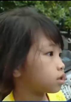 TT-Huế: Phổ biến tình trạng trẻ em lao động sớm