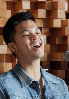 Sau VTV Awards, Trọng Hiếu sẽ tiếp tục khuấy động Vietnam Idol