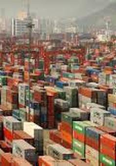 Trung Quốc gọi vốn đầu tư 1.600 tỷ USD theo hình thức PPP