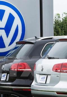 Volkswagen sẽ ra mắt hơn 30 mẫu xe điện sau bê bối gian lận khí thải