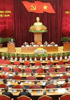 Hội nghị Trung ương 14 thành công tốt đẹp