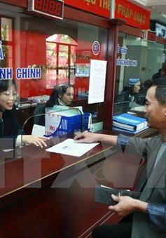 Ý kiến xung quanh dự thảo về chuẩn mực phát ngôn của cán bộ, viên chức Hà Nội