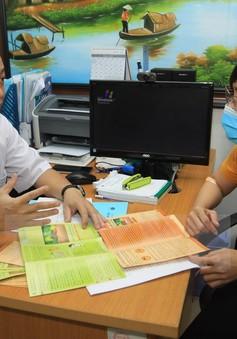 17 trường hợp nhiễm virus Zika tại TP.HCM