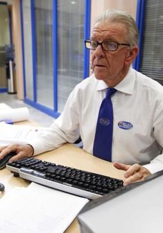 Chính phủ Đức bác đề xuất nâng tuổi nghỉ hưu lên 69
