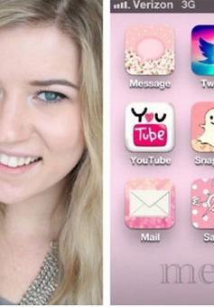 Những ứng dụng nên có trên smartphone của phụ nữ