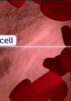 Phát hiện cách thức mới loại bỏ khối u gây ung thư