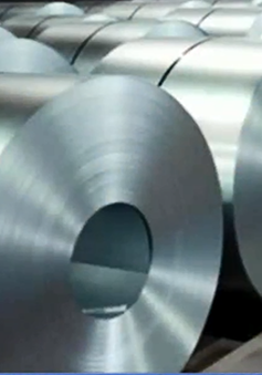 Indonesia giữ nguyên mức thuế chống bán phá giá với thép Việt Nam