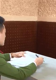 Có 6/14 nạn nhân bị bảo vệ trường tại Lào Cai dâm ô đến cùng
