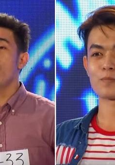 """""""Cười ra nước mắt"""" với những thảm họa khó đỡ ở Vietnam Idol 2016"""
