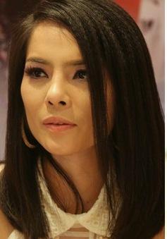 Những sao Việt xinh đẹp thành công với vai phóng viên, nhà báo