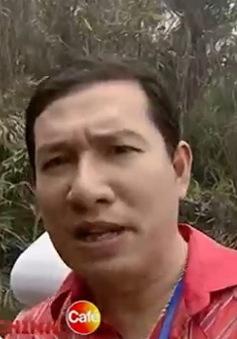 Café Sáng với VTV3: Cùng NSƯT Quang Thắng chinh phục đỉnh Fansipan