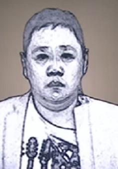 Nghệ sĩ Minh béo nhận tội xâm hại tình dục trẻ em