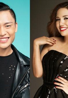 """CK Vietnam Idol: Cuộc tranh tài giữa chàng """"học sinh cá biệt"""" và cô gái Philippines"""