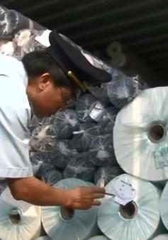 Hàng loạt hàng hóa được miễn thuế nhập khẩu theo nghị định mới