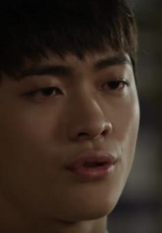 Kang Tae Oh đe dọa Mạnh Trường, rủ Lã Thanh Huyền xem Tuổi thanh xuân 2