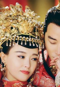Rộ tin Đường Yên - La Tấn đám cưới vào tháng 3/2017