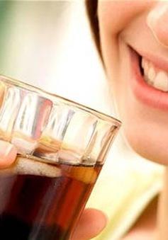 IARC: Đồ uống quá nóng có nguy cơ gây ung thư
